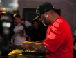 IMG_6192col_191215_Apollo_Brown_2